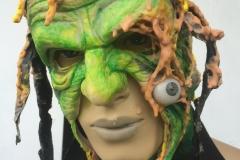 Mask_Full Face