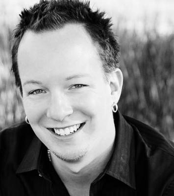 Corey Hirsch, Musical Director