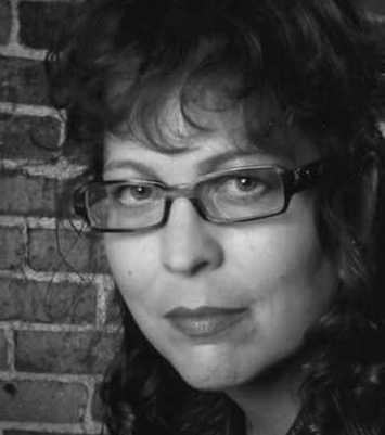 Janet Miller Producing Artistic Director