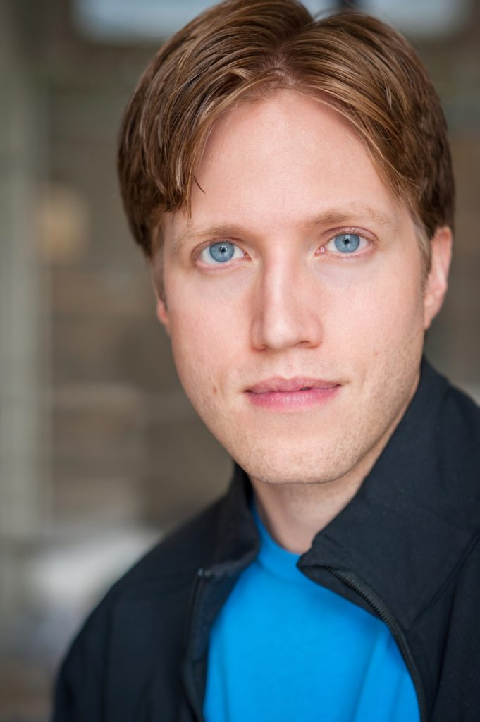 Matt Franta_Headshot_theatrical_small