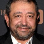 Alejandro Patiño