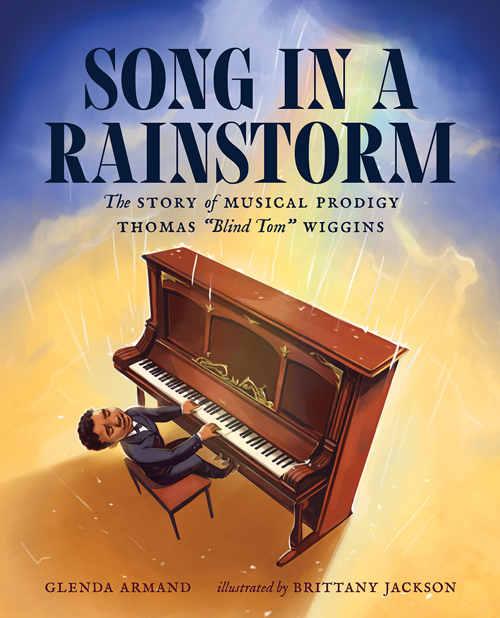 Rainstorm-final-cover-(Resize)