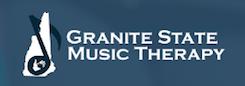 Granite State Music Therapy