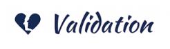 Validation Training Instute