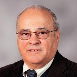 Anthony Teoli