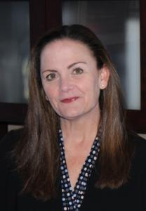 Diane Campanile