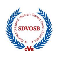 SDVOSB-Logo_1200_C