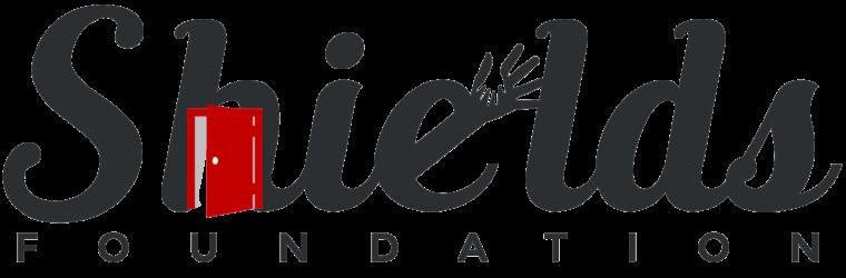 Shields Foundation