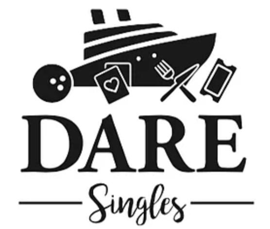 DARE Singles Group Mahoning, Columbiana, Trumbull County