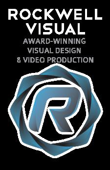 Memphis Video Production