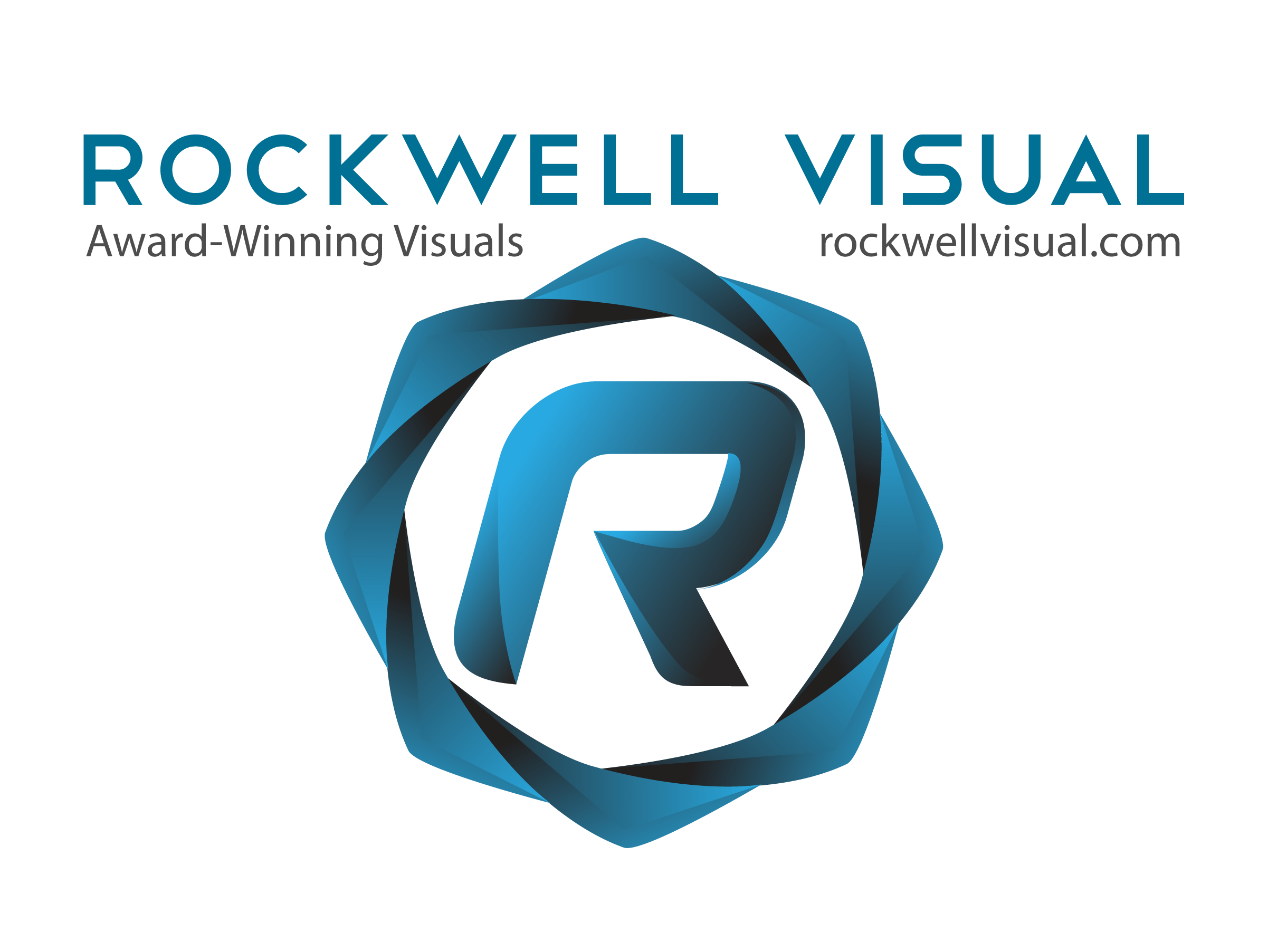 Rockwell Visual Production Company