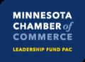 MN_Chamber_PAC_New