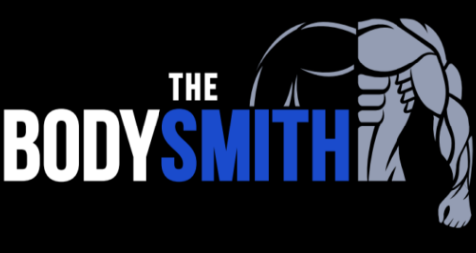The BodySmith Inc.