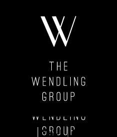 The Wendling Group Logo
