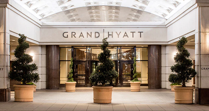 grand-hyatt-washington