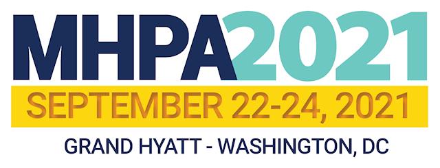 MHPA21 Meeting Logo_sized