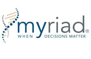 Myriad-logo-high-res-jpg-300x197