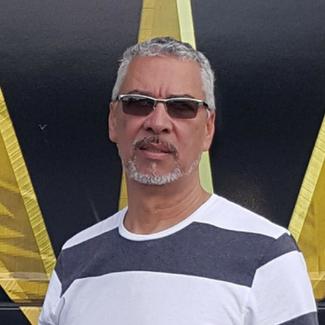 T. Mike Albritton II