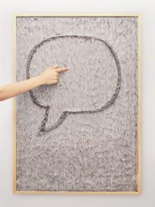 dedo-message-board-3