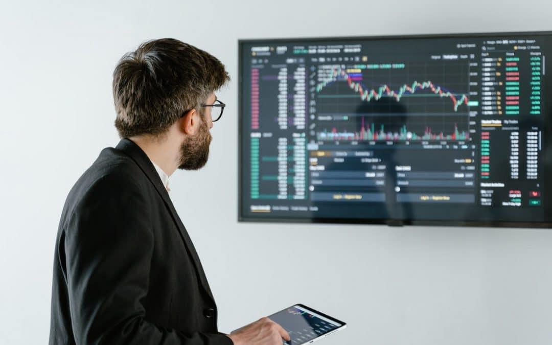 Investir em Ações – O Que Você Precisa Saber para Começar