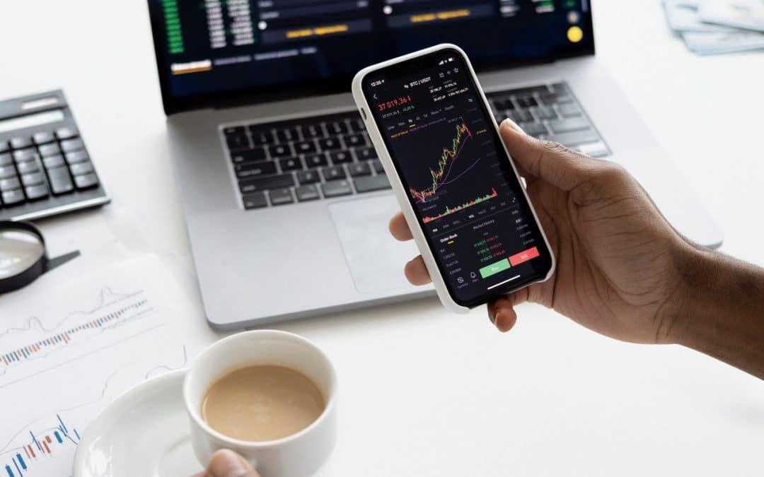 Banco x Assessoria de Investimentos —  Entenda as Diferenças