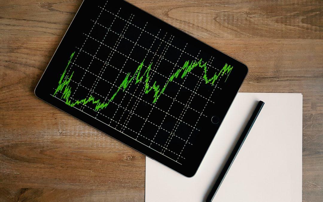 3 Dicas de Especialistas em Investimentos Para Você Aplicar