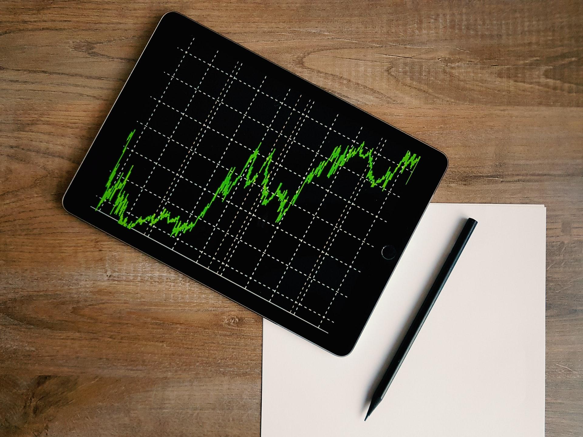 Dicas de Especialistas em Investimentos Para Você Aplicar