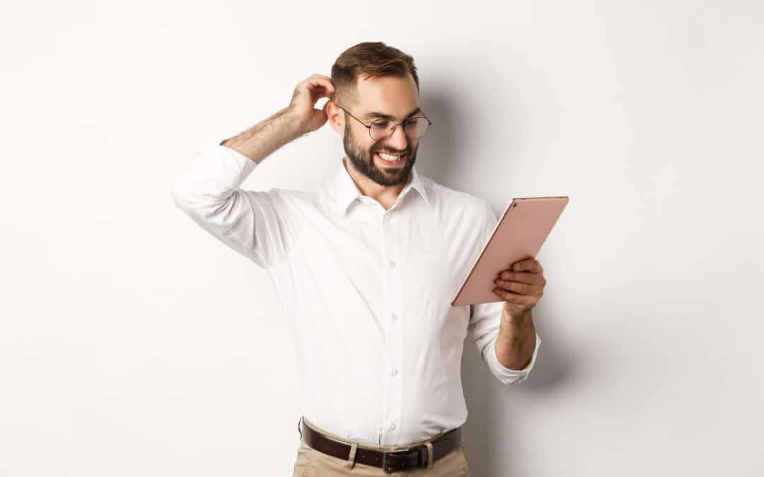 Vale A Pena Investir Em COE? Entenda O Investimento