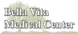 Bella Vita Medical Center