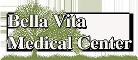 Bella Vita Medical Center