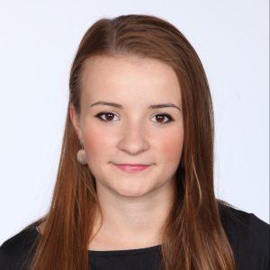Kristyna Alexova