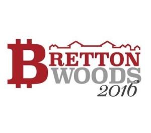 Bretton Woods @ New Hampshire   United States
