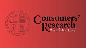 CR Logo Background