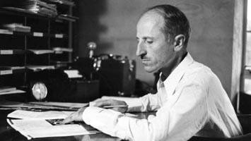 F.J. Schlink