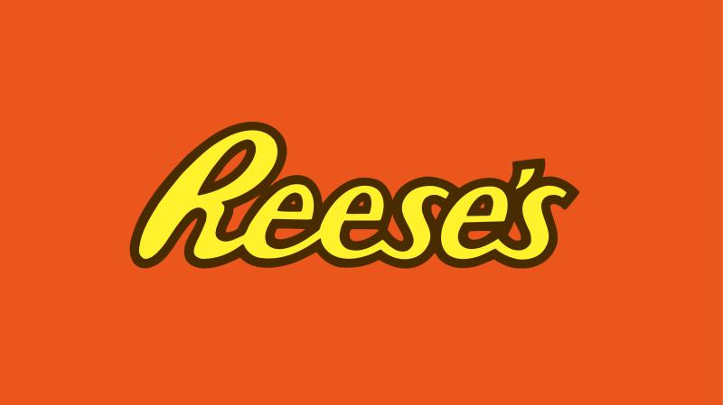 Reese's Logo