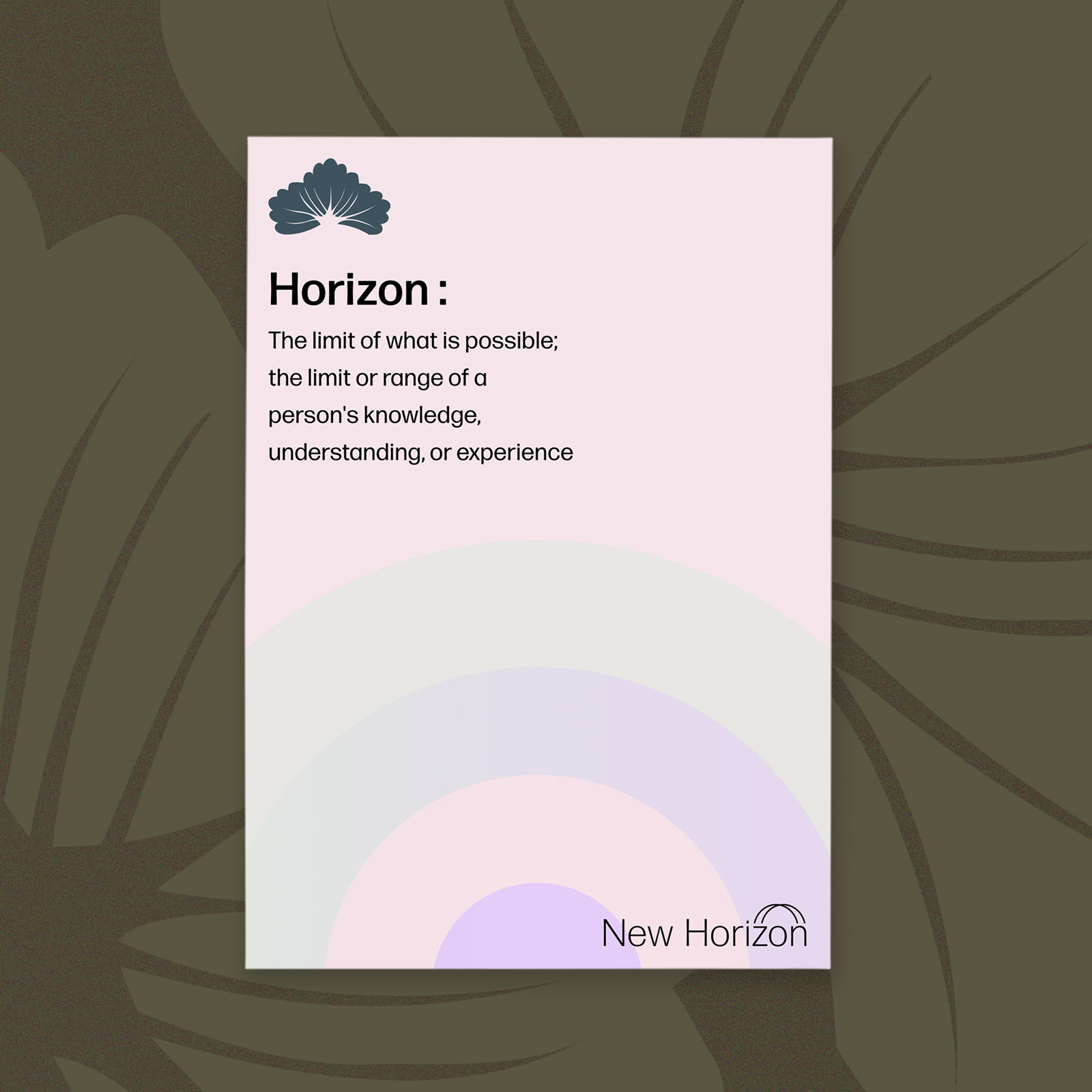 New_Horizons_Psychedelic_Therapy_Brand-Design-Toronto-Canada-Logo