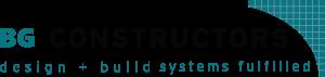 11BG Constructors Horizontal Web Logo