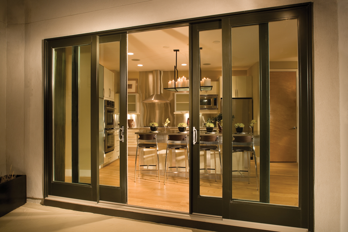 Milgard_ultra_french_style_sliding_doors