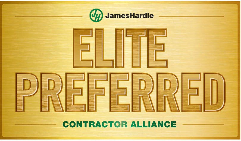 Elite preferred seal