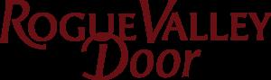 Rogue Valley logo