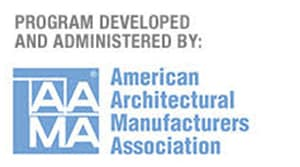 aama credentials