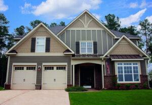 Local Home Improvement Contractors Bothell WA
