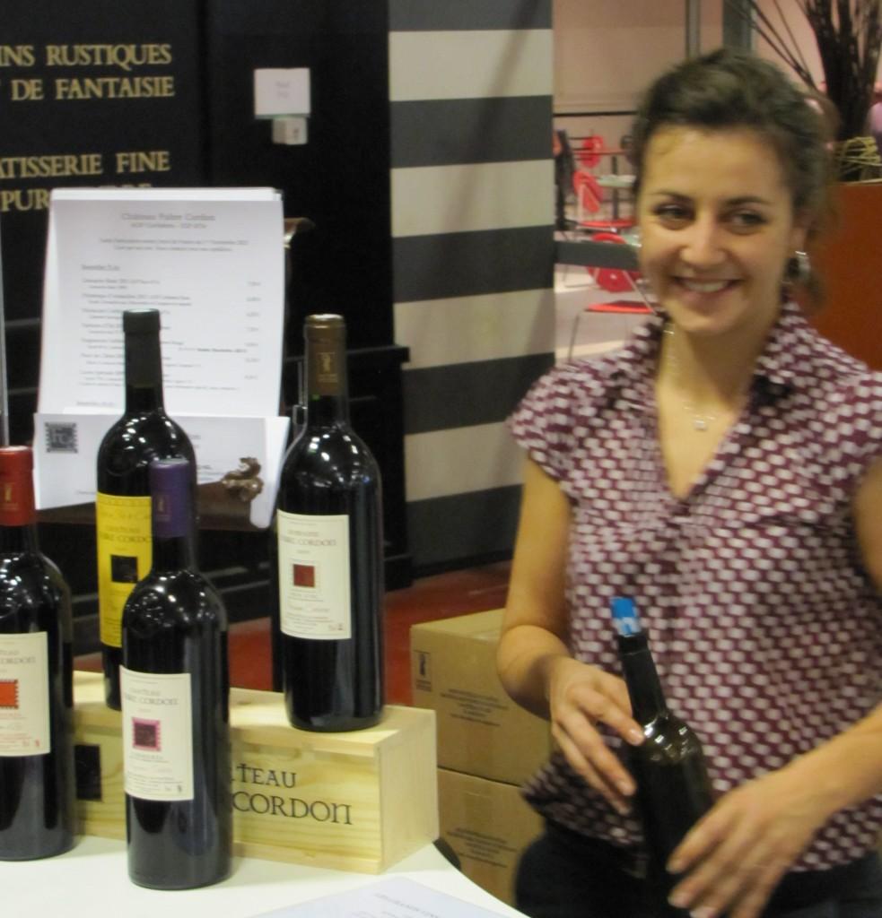 Wine Expo 7-1