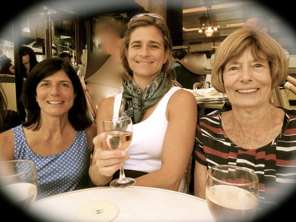 andy kate mom deux magots