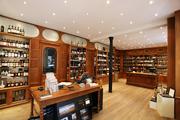 La Maison du Whisky 20 rue d'Anjou 75008