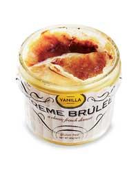 201110-a-francomania-creme-brulee
