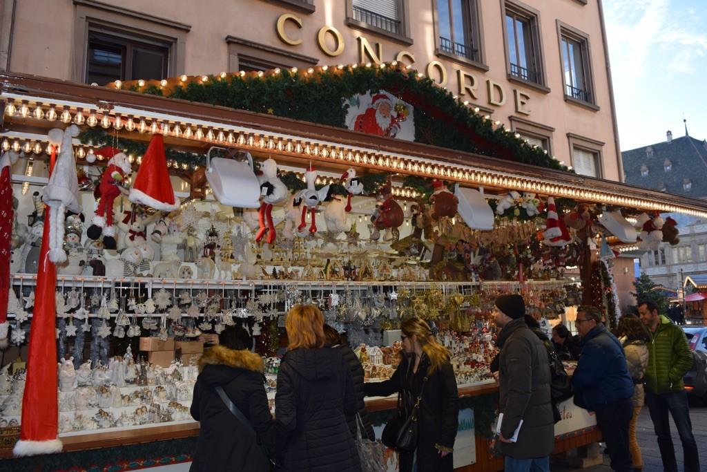 Christmas in Paris2