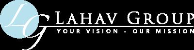 lahav-logo