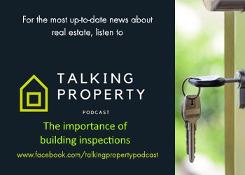 Andrew Booth on the necessity for building inspections