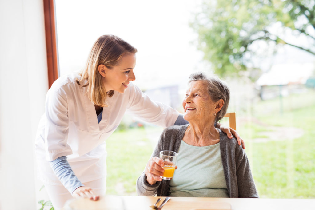 health-visitor-and-a-senior-woman-during-home-PG9JRJ2-1024x683-1.jpg
